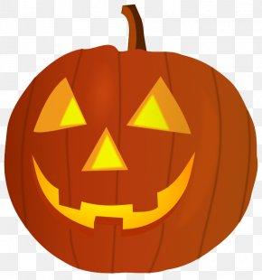 Pictures Of Autumn Season - The Halloween Pumpkin Candy Corn Clip Art PNG