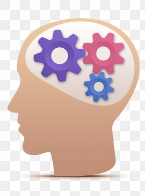 Brain Image - Brain Software Icon PNG
