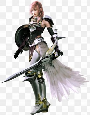 Final Fantasy - Final Fantasy XIII-2 Lightning Returns: Final Fantasy XIII Dissidia 012 Final Fantasy Final Fantasy VI PNG