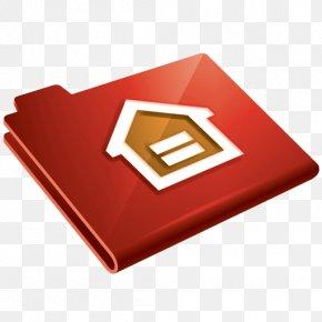 Home - Portable Document Format Adobe Acrobat Adobe Reader PNG
