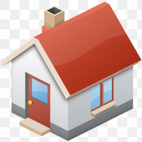 House - Icon Design Home Iconfinder PNG