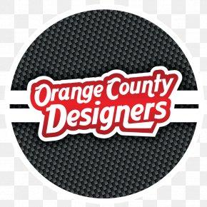 Children's Hospital Of Orange County - Logo Brand Jablotron Font PNG