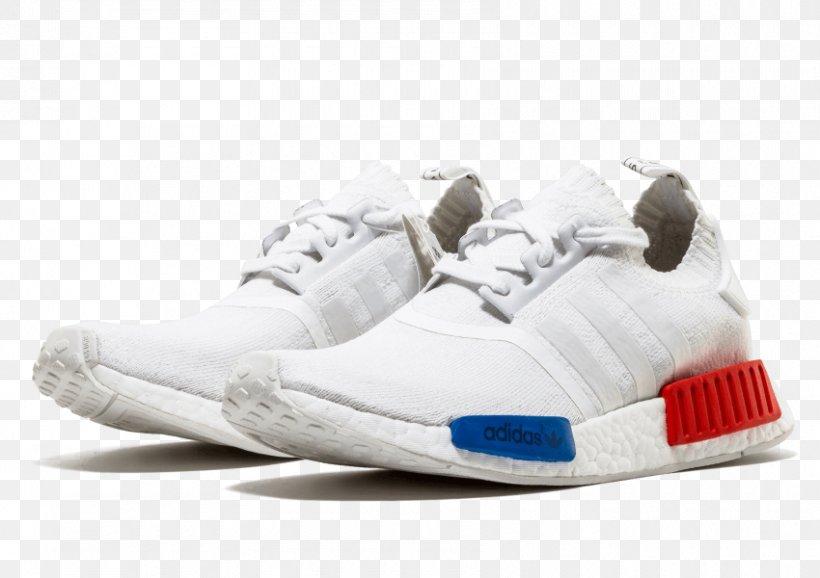 Mens Adidas Sneakers Adidas Originals
