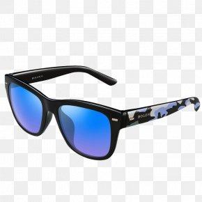 Sunglasses - Sunglasses Lacoste Hugo Boss Ray-Ban Wayfarer PNG
