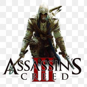 Assassins Creed Unity - Assassin's Creed III Assassin's Creed: Origins Assassin's Creed Unity Assassin's Creed IV: Black Flag Assassin's Creed: Revelations PNG