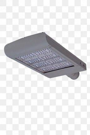 Street Light - BAEL | Professional Lighting Street Light LED Lamp PNG