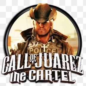 Call Of Juarez The Cartel - Call Of Juarez: The Cartel PlayStation 3 Achievement Game Steam PNG