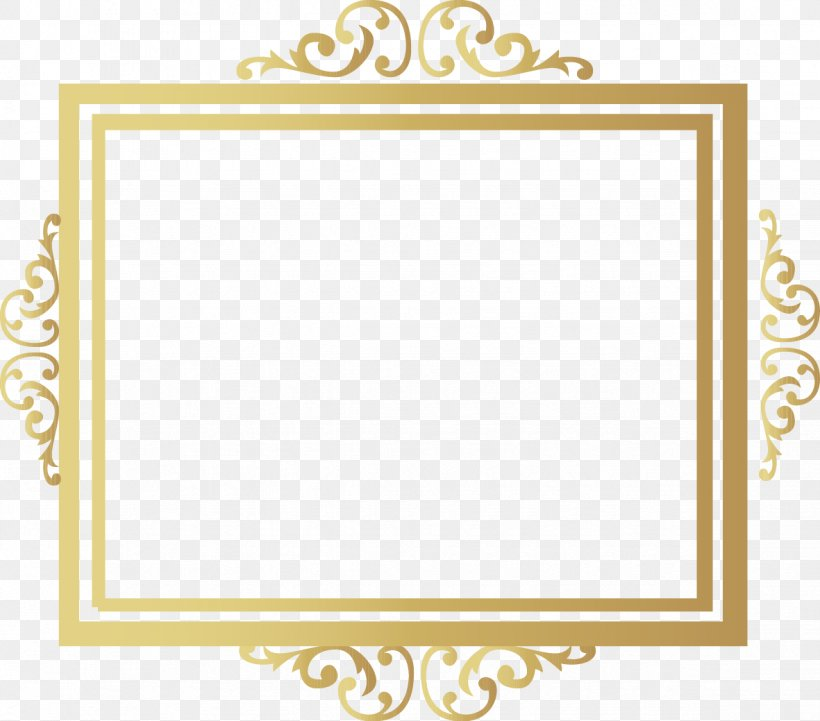 Microsoft Powerpoint Template Presentation Png 1181x1039px Microsoft Powerpoint Area Crystalgraphics Picture Frame Ppt Download Free