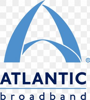 United States - Atlantic Broadband United States Cable Television Cogeco IPhone PNG