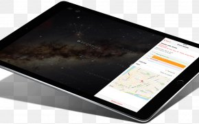 Iphone Apple - IPad 4 IPad Pro (12.9-inch) (2nd Generation) Apple Retina Display PNG