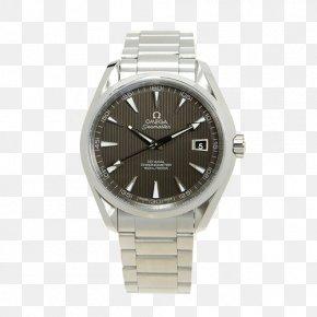 Omega Seamaster Automatic Watch - Amazon.com Watch Chronograph Mail Order Rakuten PNG