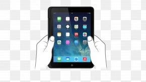 Ipad Bezel Highres - IPad Mini 2 IPad 4 IPad 3 IPad Air PNG
