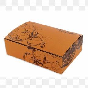 Tunel - Tart Box Cake PNG