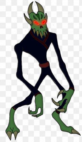 Thriller - Tree Frog Amphibian Animal PNG