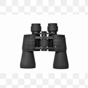 Refracting Telescope - Binoculars National Geographic Meade Instruments Bresser Hunter Porro Prism Telescope PNG