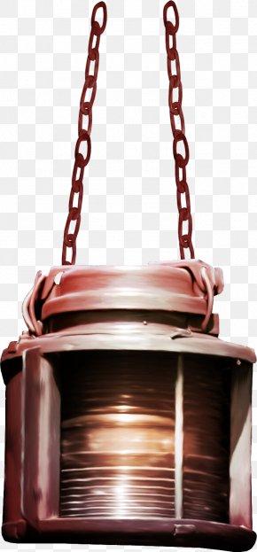 Street Light - Lantern Fanous Street Light Kerosene Lamp PNG