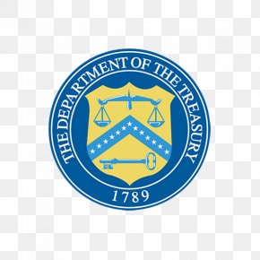 United States - Symbols Of The United States Department Of The Treasury United States Secretary Of The Treasury Federal Government Of The United States PNG
