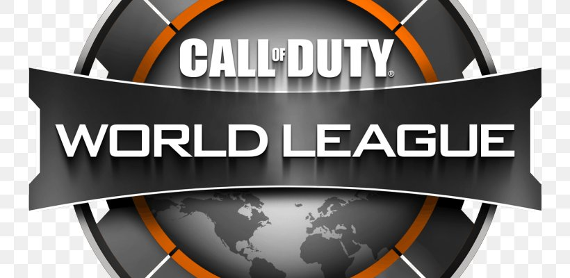Call Of Duty: World At War Call Of Duty Championship Call Of Duty: WWII Call Of Duty World League, PNG, 810x400px, Call Of Duty, Activision, Brand, Call Of Duty Championship, Call Of Duty World At War Download Free