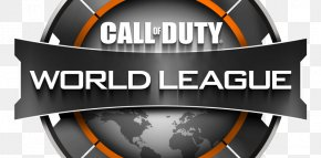 Call Of Duty Championship 2014 - Call Of Duty: World At War Call Of Duty Championship Call Of Duty: WWII Call Of Duty World League PNG