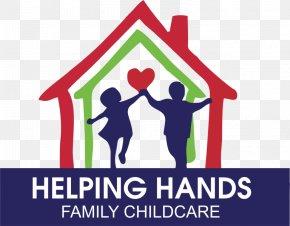 Helping Hands Logo - Organization Human Behavior Logo Public Relations Brand PNG
