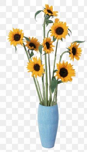 Sunflower Flowers - Quran Ramadan SMS Iftar Dua PNG