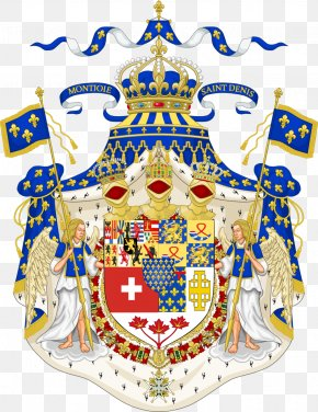 France - Kingdom Of France First French Empire French First Republic Bourbon Restoration PNG