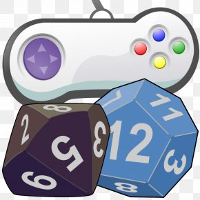 VIDEO GAME - Dungeons & Dragons Tactical Role-playing Game Role-playing Video Game PNG