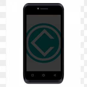 Oppo Mobile Phone Display Rack Image Download - Feature Phone Smartphone Mobile Phone Accessories Cellular Network PNG