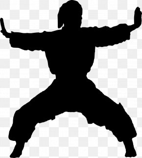 Karate - Karate Martial Arts Clip Art PNG