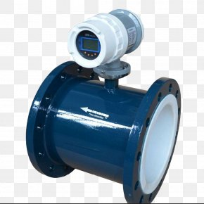 Explosion Flowmeter - Mass Flow Rate Flow Measurement Volumetric Flow Rate Mass Flow Meter PNG