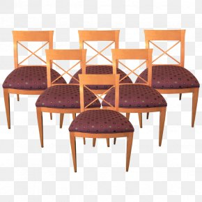 Dining Table - Table Furniture Chairish Dining Room PNG