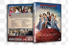 Season 8 Wisteria Lane Desperate HousewivesSeason 5 TelevisionDesperate Housewives Bree - Desperate Housewives PNG