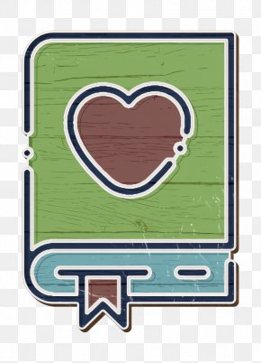 Mobile Phone Case Logo - Heart Icon Love Icon Marriage Icon PNG