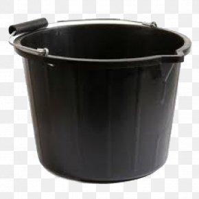 Bucket - Bucket Clip Art PNG