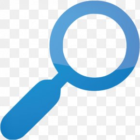 Magnifying Glass - Magnifying Glass Organization Clip Art PNG