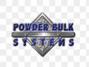 Powder Explosion - Silo Valve Powder Bulk Cargo PNG