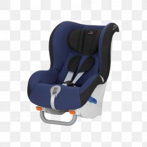 Car - Baby & Toddler Car Seats Britax Römer MAX-WAY RWF PNG