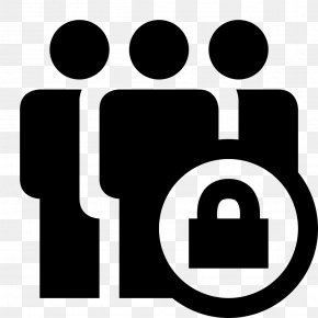 Security - Computer Icons Users' Group PNG