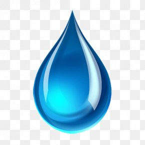 Water Drops - Drinking Water Drop Water Services Water Ionizer PNG