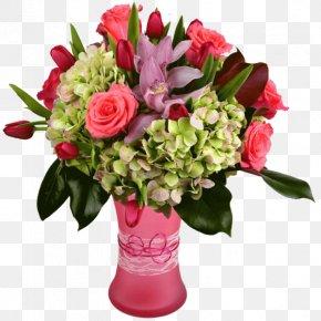 Flower - Flower Bouquet Floral Design Floristry Cut Flowers PNG