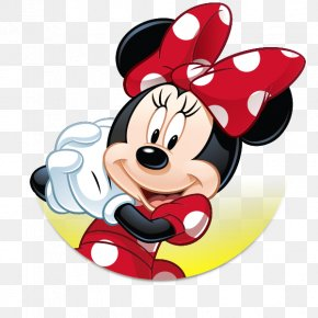 Mickey Mouse Y Minnie - Mickey Mouse Minnie Mouse Pluto Donald Duck PNG
