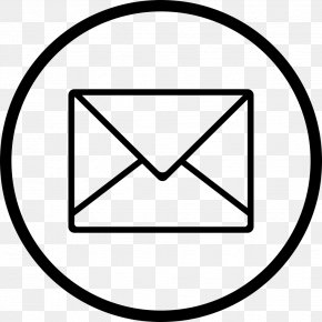 Email Icon Transparent - Microsoft Excel Hypersecu Information Systems, Inc. Microsoft PowerPoint Pretty Good Privacy PNG