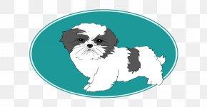 Shi Tzu - Shih Tzu Puppy Companion Dog Dog Breed Coton De Tulear PNG