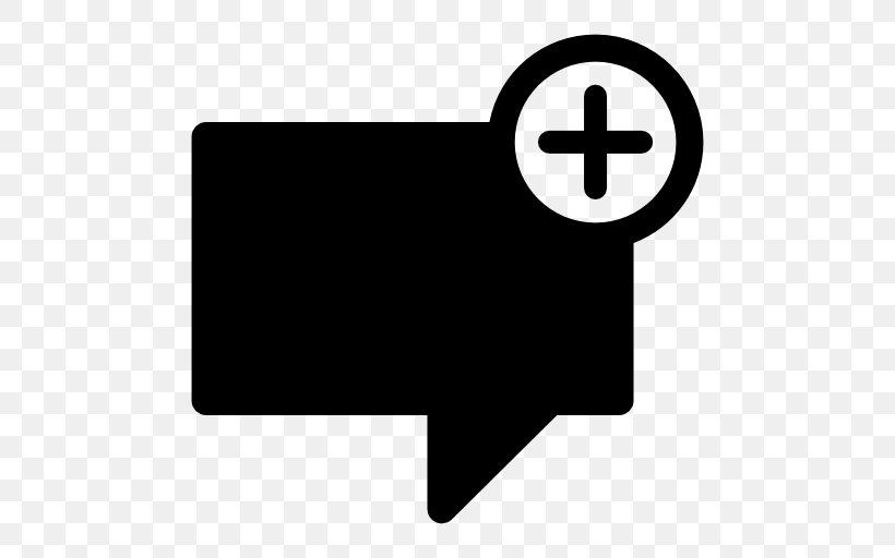 christian online chat chat ankete datiranje