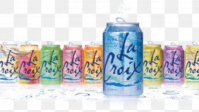 Onion Root Tip - La Croix Sparkling Water Carbonated Water Fizzy Drinks Drinking Water PNG