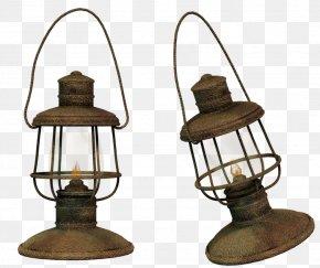 Lamps - Lantern DeviantArt Light PNG