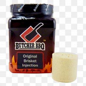 Barbecue - Barbecue Char Siu Meat Spice Rub Brisket PNG