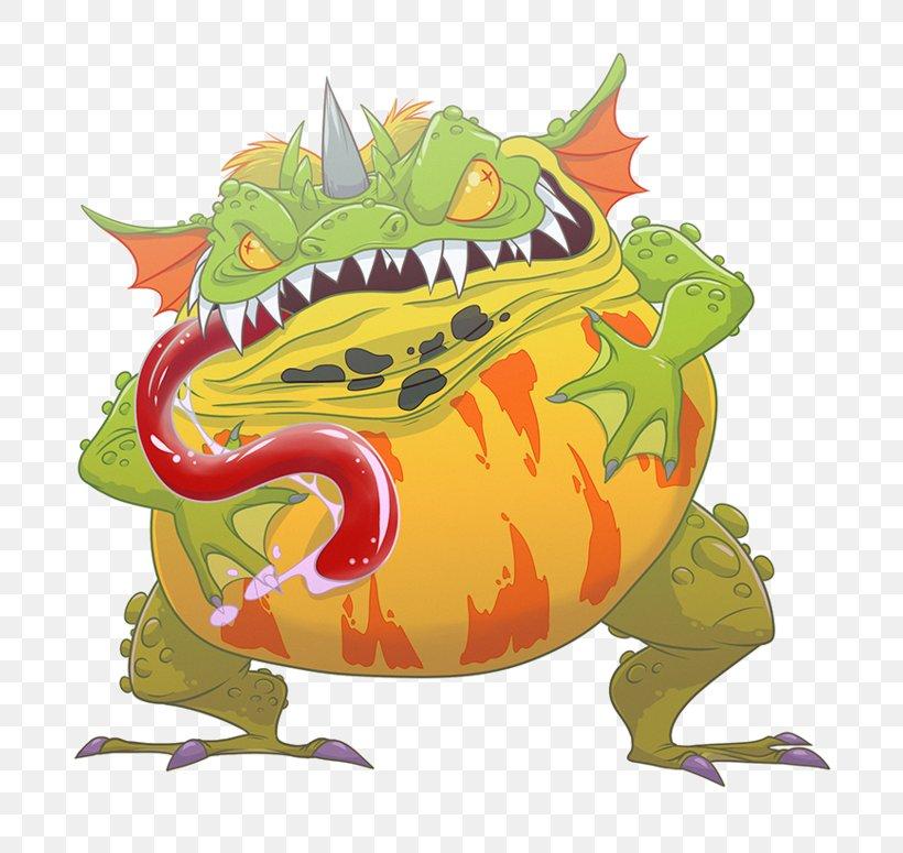 Clip Art Illustration Artist DeviantArt, PNG, 800x775px, Art, Artist, Deviantart, Dragon, Fictional Character Download Free