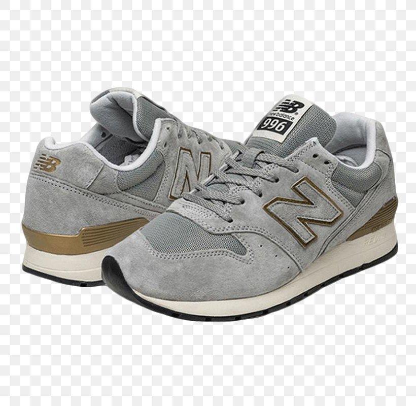 new balance shoe locations