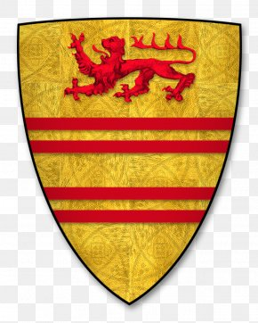 Shield - Aspilogia Shield Coat Of Arms Heraldry Roll Of Arms PNG